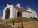 Ermita de la Santa